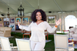 The Oprah Winfrey Collection Sells High At Kaminski Auctions