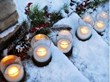 Hope Hospice to Provide Important Grief Support This Holiday Season