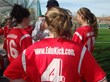 EduKick Announces Girls Specific Soccer Boarding School Academy in...