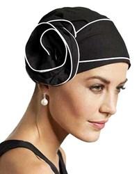 chemo head scarf