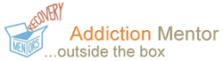 Addiction Mentor Logo