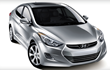 10 Days Only; Walters Auto Group Offers 0% APR for 6 Years on 2013...