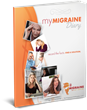 The Migraine Relief Center Releases Migraine Tracking Diary