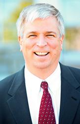 Scott Spooner | Georgia Mediator | Spooner & Associates, PC