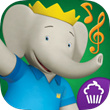Cupcake Digital Launches Babar & Badou's Musical Marching Band, A...