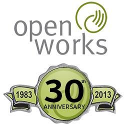 OpenWorks 30th Anniversary
