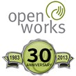 All Grown Up! 30th Birthday Marks Turning Point for OpenWorks
