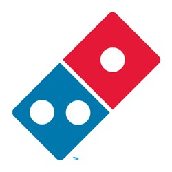 domino's pizza franchise financing, balboa capital