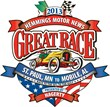 Champion Racing Oil to Sponsor the 2014 Great Race
