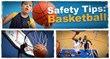 top 11 basketball tips for beginners help
