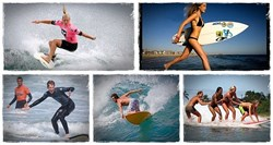14 surfing tips for beginners