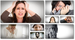 7 tips on how to stop panic attacks naturally