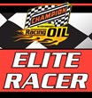 ELITE RACER Sponsorship Program Now Available From Champion Racing Oil