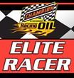 ELITE RACER Sponsorship Program Now Available From Champion Racing Oil