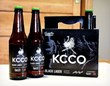 Fado Irish Pub in Seattle Hosts Sold-Out Launch Party for Long-Awaited KCOO Black Lager this Saturday
