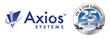 Axios Systems selected as SaaS Provider in Government G-Cloud 4