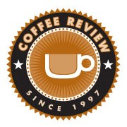 Coffee Review, The World's Leading Coffee Buying Guide since 1997.