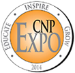 CNP Awards Accepting Nominations at New Website