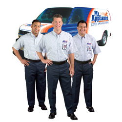 http://www.youtube.com/watch?v=VxJwbng017s