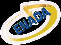 www.enadh.com