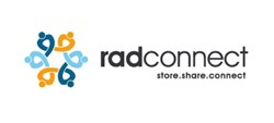 RadConnect Logo2