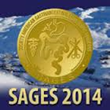 Top Surgeons to Convene for SAGES 2014 Annual Meeting Featuring...