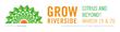 GrowRiverside