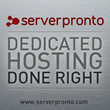 Linux Cowboy Drives ROI with ServerPronto