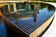 Luxury Pool and Spa Design NJ