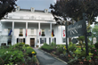 Beekman Arms and Delamater Inn and Conference Center Announce New Golf...
