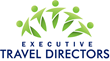 ETD Travel Directors Report Airport Arrival Procedures Become Less of...