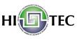 Keynote Speakers Showcase Technology Expertise at HI-TEC 2014