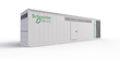 Schneider Electric Provides Prefabricated Data Centre for Baidu to...