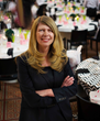 Inc. Magazine Names The Webster Group One of America's Fastest-Growing...