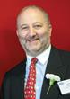 John Maizels, SMPTE Governor for the Asia/Australia Region