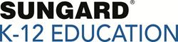 SunGard K-12 Education Logo