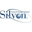 Silvon Unveils User-Driven Report Scheduler and Broadcaster