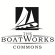 The Boatworks Commons