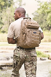 PROPPER INTERNATIONAL™  Introduces Tactical Bags and Accessories