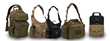Introducing tactical bags and cases from PROPPER