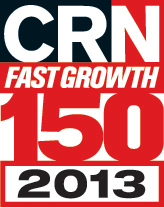 Celigo Named to the CRN Fast Growth 150 List