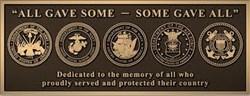 United States Veterans