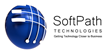 SoftPath Technologies - Getting Technologies Closer to Business.