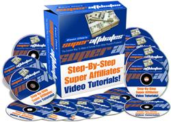 affiliate marketing strategies how super affiliates