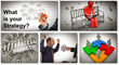 affiliate marketing strategies super affiliates can