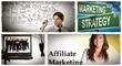 affiliate marketing strategies super affiliates help