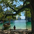 Krabi Riviera Predicts a Record-Breaking High Season in Krabi