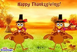 happy thanksgiving, thanksgiving 2013, thanksgiving wishes, thanksgiving messages, thanksgiving cards,free thanksgiving ecards,greeting cards | 123 greetings,thanksgiving thank you cards,thanksgiving,thanksgiving jokes,funny thanksgiving jokes,send free e