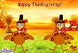 On Thanksgiving 2013, Enjoy Turkey Like Never Before– With Turkey Fun...