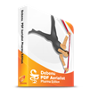 Debenu PDF Aerialist Pharmaceutical Edition Released for Regulatory...